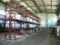 Аренда складских помещений, Каширское шоссе, Сотниково, Московская область980 м2, фото №4
