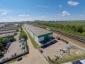 Аренда складских помещений, Симферопольское шоссе, Подольск, Московская область0 м2, фото №3