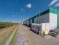 Аренда складских помещений, Симферопольское шоссе, Подольск, Московская область0 м2, фото №4