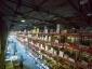 Аренда складских помещений, Симферопольское шоссе, Подольск, Московская область0 м2, фото №8