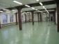 Продажа склада, Симферопольское шоссе, Подольск, Московская область0 м2, фото №3