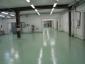 Продажа склада, Симферопольское шоссе, Подольск, Московская область0 м2, фото №4