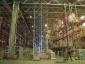 Аренда складских помещений, Симферопольское шоссе, Покров, Московская область7000 м2, фото №3