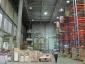 Аренда складских помещений, Симферопольское шоссе, Покров, Московская область7000 м2, фото №7