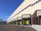 Аренда складских помещений, Симферопольское шоссе, Покров, Московская область7000 м2, фото №8