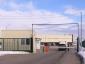 Аренда складских помещений, Симферопольское шоссе, Покров, Московская область7000 м2, фото №9