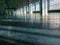 Производственные помещения в аренду, Щелковское шоссе, Щелково, Московская область1060 м2, фото №2