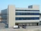 Купить производственное помещение, Щелковское шоссе, Щелково, Московская область1355 м2, фото №3