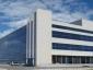 Производственные помещения в аренду, Щелковское шоссе, Щелково, Московская область1060 м2, фото №6