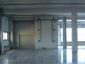 Производственные помещения в аренду, Щелковское шоссе, Щелково, Московская область1060 м2, фото №7