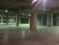 Аренда складских помещений, Новорязанское шоссе, Дзержинский, Московская область2600 м2, фото №11