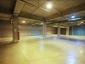 Аренда складских помещений, Новорязанское шоссе, Дзержинский, Московская область2600 м2, фото №4