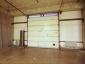 Аренда складских помещений, Новорязанское шоссе, Дзержинский, Московская область2600 м2, фото №7