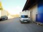 Аренда складских помещений, Новорязанское шоссе, Дзержинский, Московская область2600 м2, фото №8