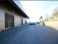 Аренда складских помещений, Новорязанское шоссе, Дзержинский, Московская область2600 м2, фото №9