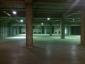 Аренда складских помещений, Новорязанское шоссе, Дзержинский, Московская область2600 м2, фото №10
