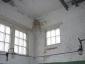 Производственные помещения в аренду, Рязанское шоссе, метро Дубровка, Москва1124 м2, фото №11