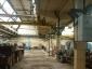 Производственные помещения в аренду, Рязанское шоссе, метро Дубровка, Москва1124 м2, фото №4