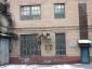 Производственные помещения в аренду, Рязанское шоссе, метро Дубровка, Москва1124 м2, фото №8