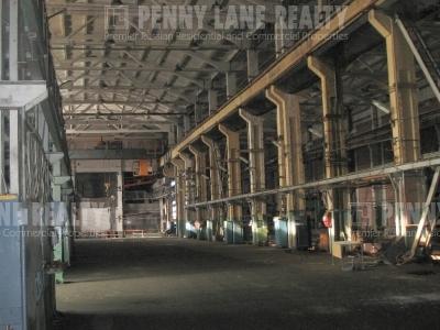 Аренда производственных помещений, Егорьевское шоссе, Егорьевск, Московская область, площадь 1500 м2, деление от 1500 м2  фото №29