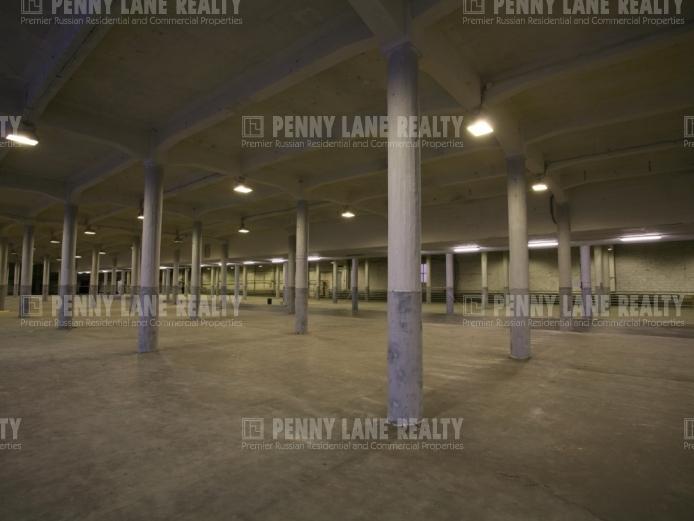 Производственные помещения в аренду, Горьковское шоссе, Ногинск, Московская область500 м2, фото №3