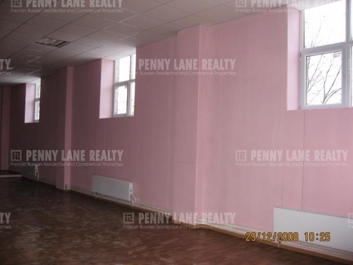 Производственные помещения в аренду, Горьковское шоссе, Ногинск, Московская область500 м2, фото №4