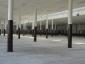 Производственные помещения в аренду, Горьковское шоссе, Ногинск, Московская область500 м2, фото №5