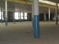Производственные помещения в аренду, Горьковское шоссе, Ногинск, Московская область500 м2, фото №6