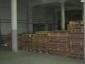 Производственные помещения в аренду, Горьковское шоссе, Ногинск, Московская область500 м2, фото №7