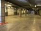 Производственные помещения в аренду, Егорьевское шоссе, Родники, Московская область1000 м2, фото №3