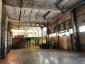 Производственные помещения в аренду, Егорьевское шоссе, Родники, Московская область1000 м2, фото №4