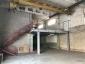 Производственные помещения в аренду, Егорьевское шоссе, Родники, Московская область1000 м2, фото №5