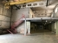 Производственные помещения в аренду, Егорьевское шоссе, Родники, Московская область1000 м2, фото №6