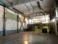 Производственные помещения в аренду, Егорьевское шоссе, Родники, Московская область1000 м2, фото №7