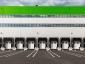 Аренда складских помещений, Каширское шоссе, Белые Столбы, Московская область5000 м2, фото №2
