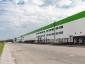 Аренда складских помещений, Каширское шоссе, Белые Столбы, Московская область5000 м2, фото №8