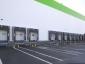 Аренда складских помещений, Каширское шоссе, Белые Столбы, Московская область5000 м2, фото №10