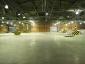 Аренда складских помещений, Новорязанское шоссе, Лыткарино, Московская область2100 м2, фото №2