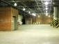 Аренда складских помещений, Новорязанское шоссе, Лыткарино, Московская область2100 м2, фото №5