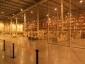 Аренда складских помещений, Новорязанское шоссе, Лыткарино, Московская область2100 м2, фото №3