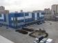 Аренда складских помещений, Новорязанское шоссе, Лыткарино, Московская область2100 м2, фото №4
