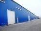 Аренда складских помещений, Новорязанское шоссе, Томилино, Московская область1020 м2, фото №2
