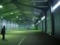 Аренда складских помещений, Новорязанское шоссе, Томилино, Московская область1020 м2, фото №6