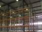 Аренда складских помещений, метро Печатники, Москва0 м2, фото №8
