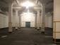 Снять, метро Марьино, Москва509 м2, фото №4