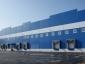 Аренда складских помещений, Горьковское шоссе, Обухово, Московская область1919 м2, фото №2