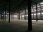 Аренда складских помещений, Горьковское шоссе, Обухово, Московская область670 м2, фото №11