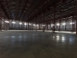 Аренда складских помещений, Горьковское шоссе, Обухово, Московская область2829 м2, фото №4