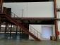 Аренда складских помещений, Горьковское шоссе, Обухово, Московская область1919 м2, фото №7