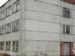 Снять, Горьковское шоссе, Электросталь, Московская область1800 м2, фото №5